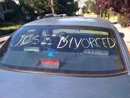 Divorce : Quel type de divorce est adapté à votre situation personnelle ?