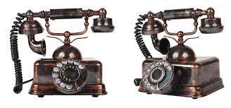 Suite à un changement technique, et dans un soucis de qualité, le numéro de téléphone va changer.